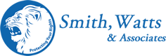 Smith, Watts & Associates Logo